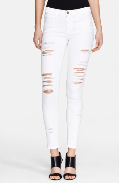 frame-denim-blanc-le-color-rip-skinny-jeans-product-1-15351808-138376961_large_flex