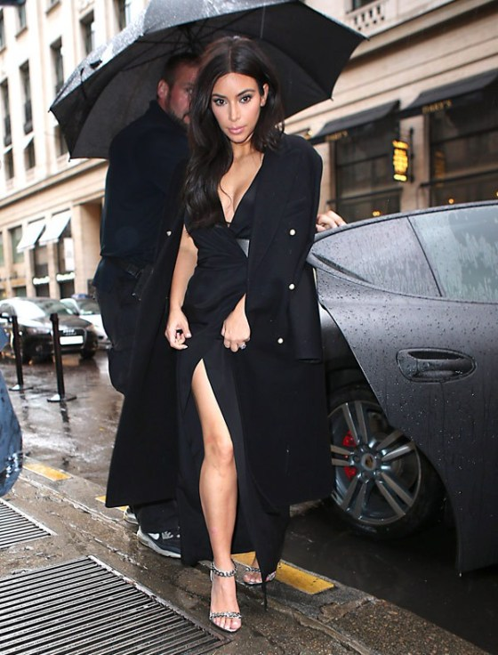 kim-kardashian-paris-may-21-ffn-ftr