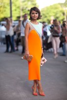 hbz-street-style-couture-2014-07-lgn