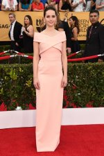 SAG-Awards-2015-Felicity-Jones
